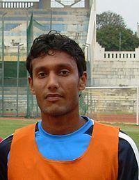 Shouvik Ghosh httpsuploadwikimediaorgwikipediacommonsthu