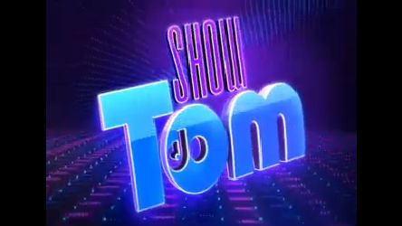Show do Tom Veja a Batalha dos Humoristas no Show do Tom desta segunda 25