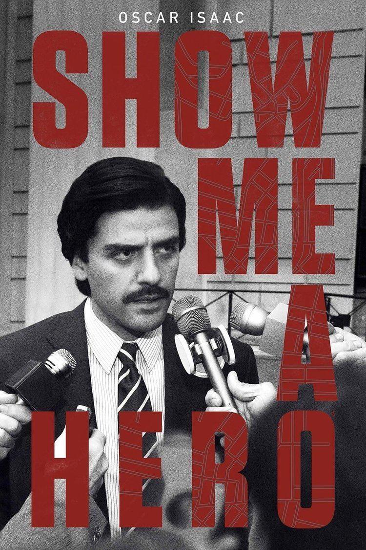Show Me a Hero wwwgstaticcomtvthumbtvbanners11806038p11806