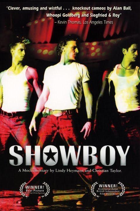 Showboy wwwgstaticcomtvthumbdvdboxart80586p80586d