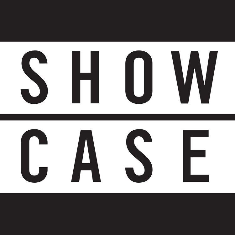 Showcase (Canadian TV channel) httpslh6googleusercontentcomVY1Mqy2OrsAAA