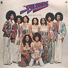 Showcase (The Sylvers album) httpsuploadwikimediaorgwikipediaenthumb2