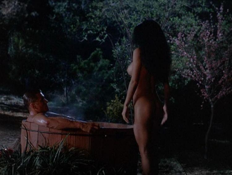 Showdown (1973 film) movie scenes