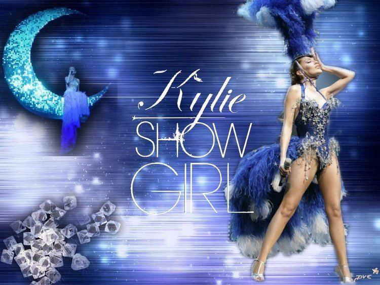 Showgirl (album) img11deviantartnetf2e7i200624684kyliemin