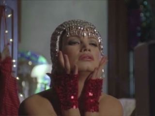Showgirls 2: Penny's from Heaven Showgirls 2 Pennys From Heaven Trailer 2013 Video Detective