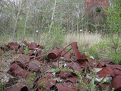 Shpack Landfill httpsuploadwikimediaorgwikipediacommonsthu
