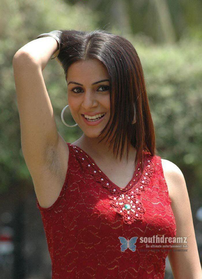 Shraddha Arya Actress Sradha arya Sharaddha arya mayura Actress