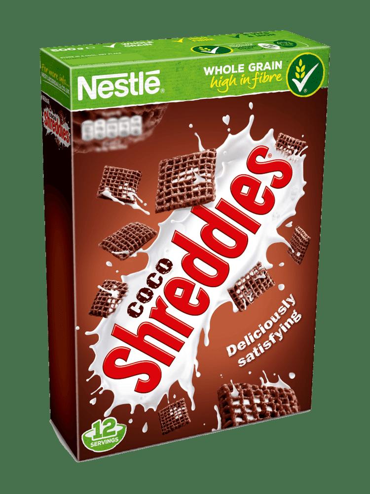 Shreddies Coco Shreddies Products Nestl Cereals