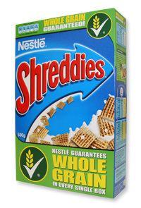 Shreddies httpsuploadwikimediaorgwikipediaen882Pac