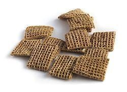 Shreddies Shreddies Wikipedia