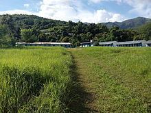 Shree Radha Damodar Gyan Jyoti Sanskrit Higher Secondary School httpsuploadwikimediaorgwikipediaenthumbb