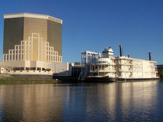 Shreveport, Louisiana Tourist places in Shreveport, Louisiana