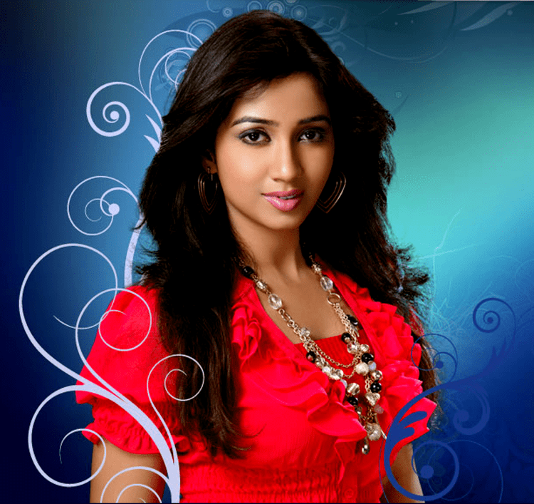 Shreya Ghoshal Shreya Ghoshal Profile Hot Picture Bio Bra Size Hot Starz
