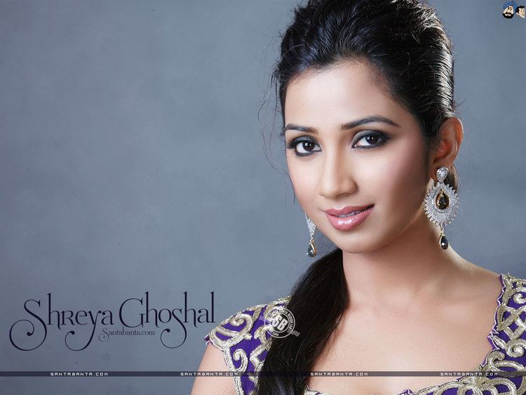 Shreya Ghoshal media1santabantacomfull1Indian2020Celebritie