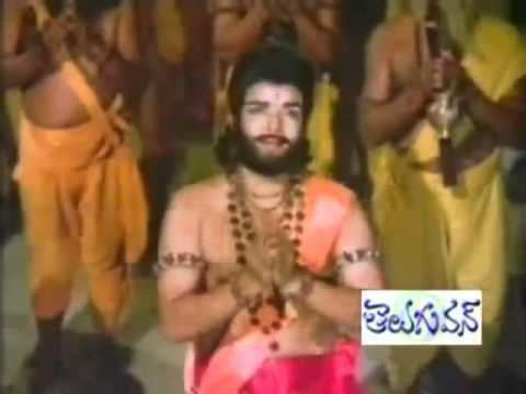 Shri Datta Darshanam Shri Datta Darshanam Nene Satyam Nene Nithyam Nene Jeevam Nene