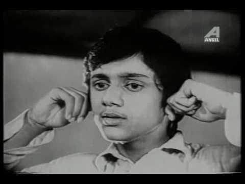 Shriman Prithviraj Sriman Prithviraj Full Movie YouTube