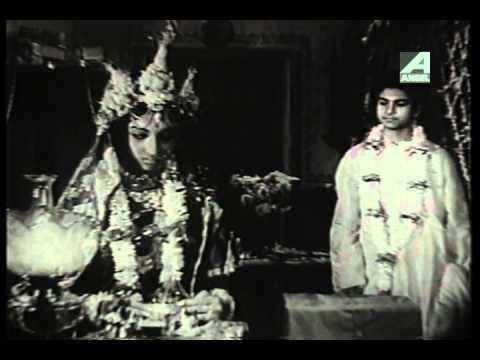Shriman Prithviraj Sriman Prithviraj Bengali Movie 311 YouTube