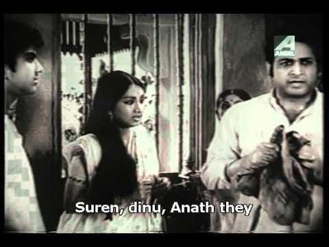 Shriman Prithviraj Sriman Prithviraj Bengali Movie 711 YouTube