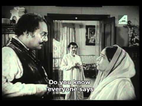 Shriman Prithviraj Sriman Prithviraj Bengali Movie 411 YouTube