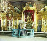 Shrine httpsuploadwikimediaorgwikipediacommonsthu