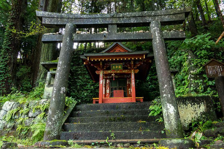 Shrine Jongmyo Shrine Seoul South Korea Travel Past 50