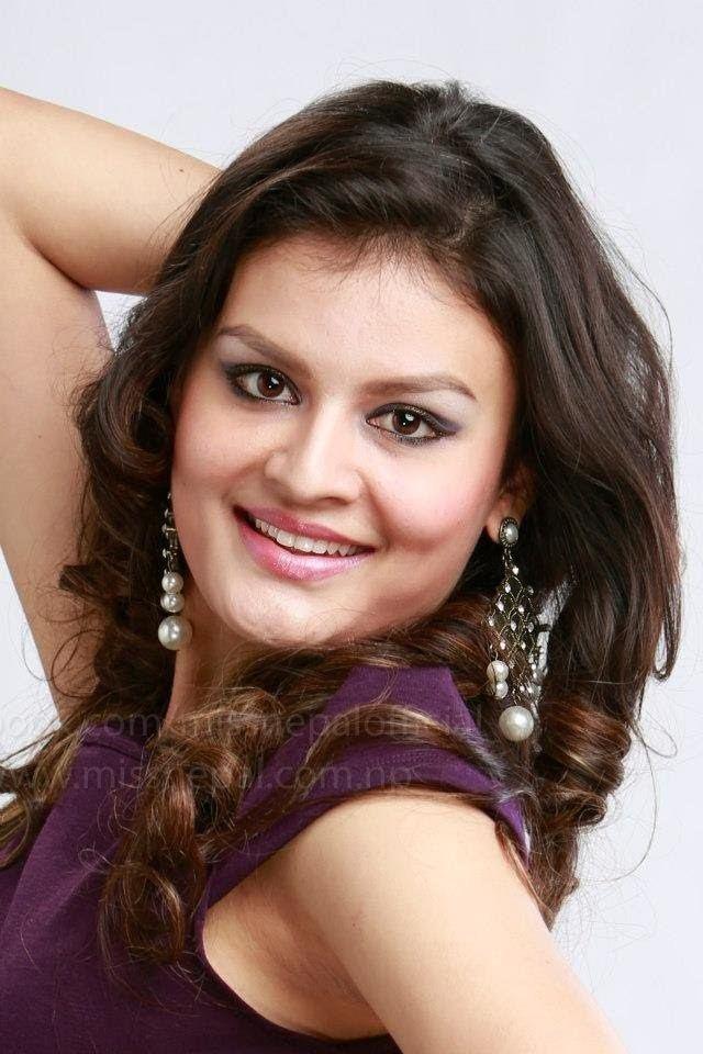 Shritima Shah httpsiytimgcomvis2QbFzqfwImaxresdefaultjpg
