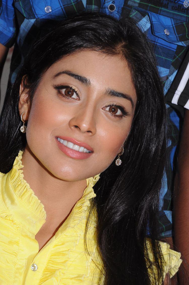 Shriya Saran wwwplumeriamoviescomwpcontentuploads201501