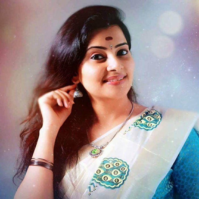 Image result for Shruthi Raj