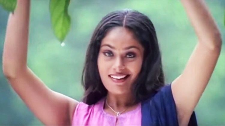 Shrutika Kadhal Vanoli HD Album Tamil Movie Song Shrutika Aryan Rajesh