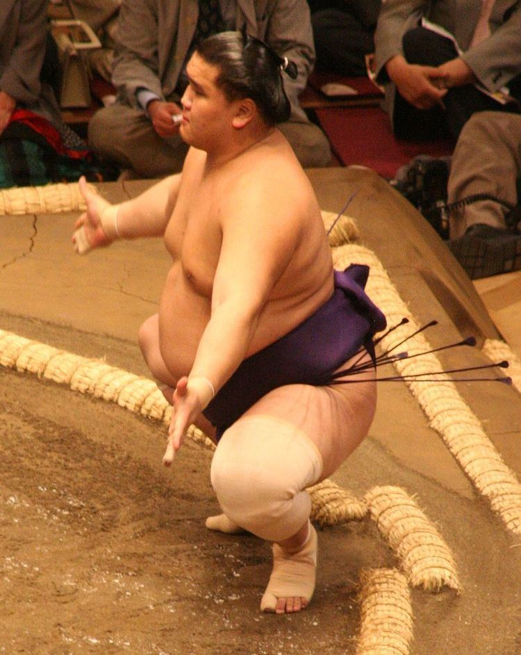 Shōtenrō Taishi
