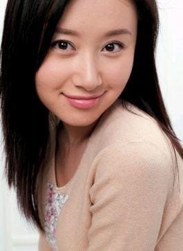 Shu Chang (actress) imdldbnetcachegyQGq1Xz20j3574822cjpg