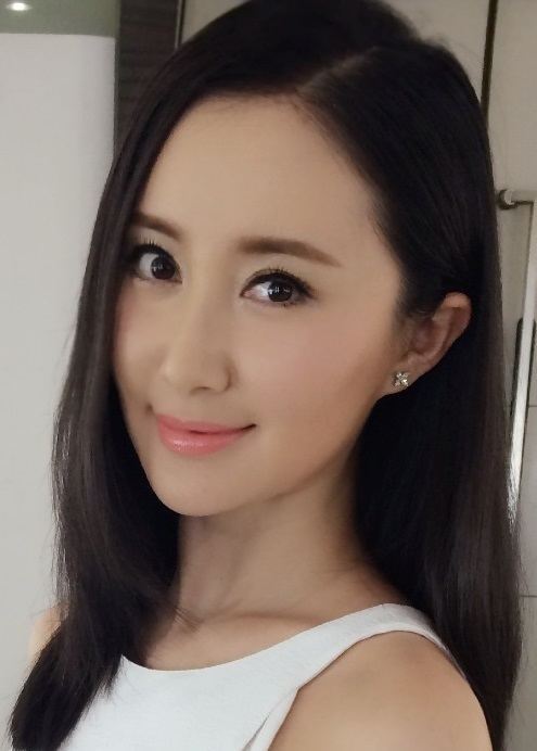 Shu Chang (actress) Shu Chang Movies Chinese Movies