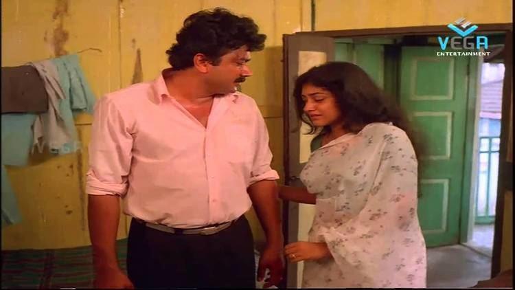 Shubhayathra Shubhayathra Malayalam Feature Film Part 8 Jayaram Parvathy