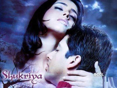 Shukriya Till Death Do Us Apart Photos Bollywood Celebs