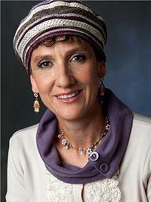 Shuli Mualem httpsuploadwikimediaorgwikipediacommonsthu