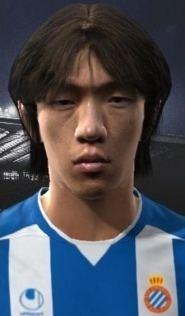 Shunsuke Nakamura cdnstaticneocomwpesthumbddbSnakamurajpg1