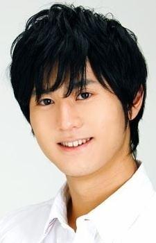Shunsuke Takeuchi - Alchetron, The Free Social Encyclopedia