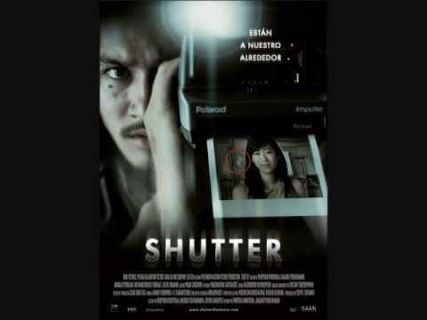 Shutter (2004 film) Shutter 2004 Opening Credit Song YouTube