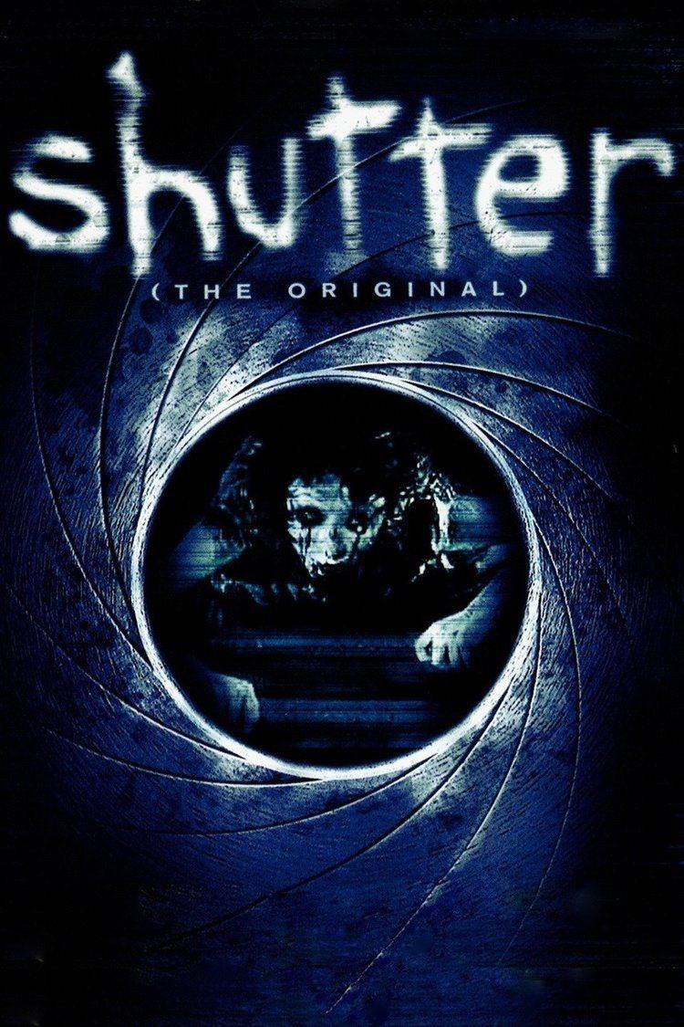 Shutter (2004 film) wwwgstaticcomtvthumbmovieposters177092p1770