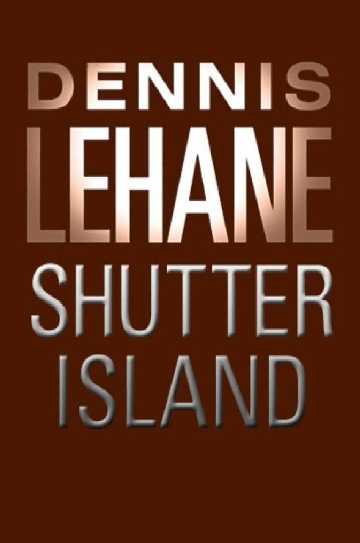Shutter Island t1gstaticcomimagesqtbnANd9GcQ6YQErKhYI4wfMDP