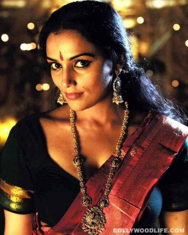 Shweta Menon Shweta Menon Latest News Photos Videos Awards