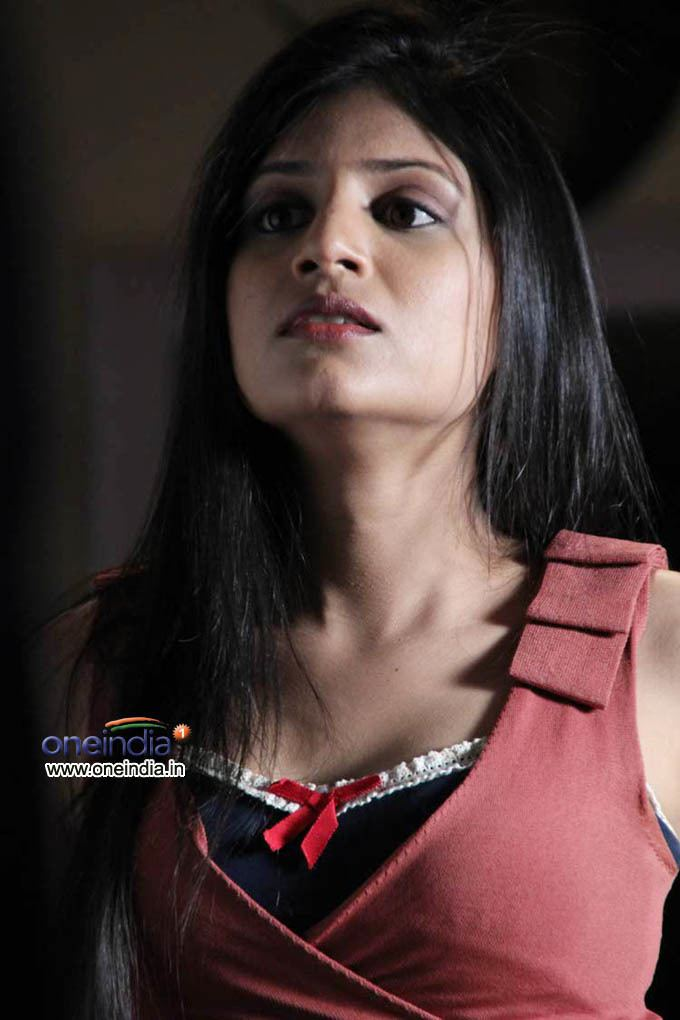 Shweta Pandit Shweta Pandit Photos Shweta Pandit Images Wallpapers