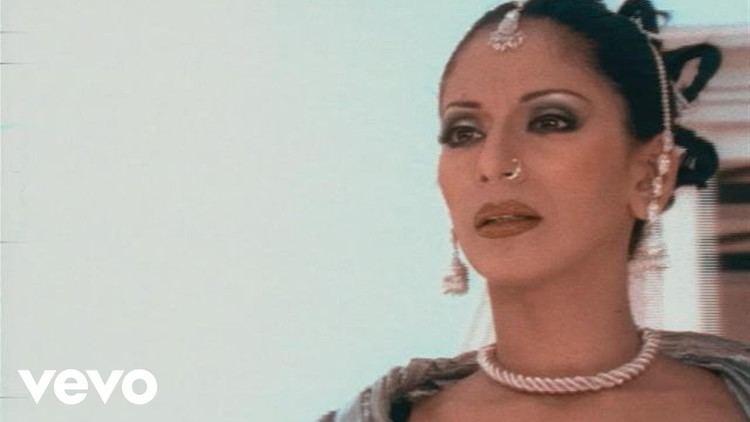 Shweta Shetty Shweta Shetty Dil La Ley Video YouTube