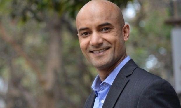 Shyam Bhat Floh Mumbai Lets Talk About Love Dr Shyam Bhat