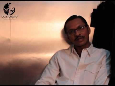 Shyam Pathak Shyam Pathak talks about CortoKino YouTube
