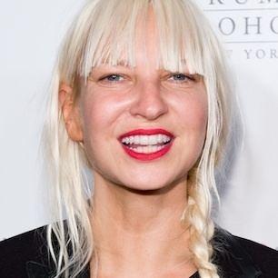 Sia Furler assetsrollingstonecomassetsimagesvideojimmy