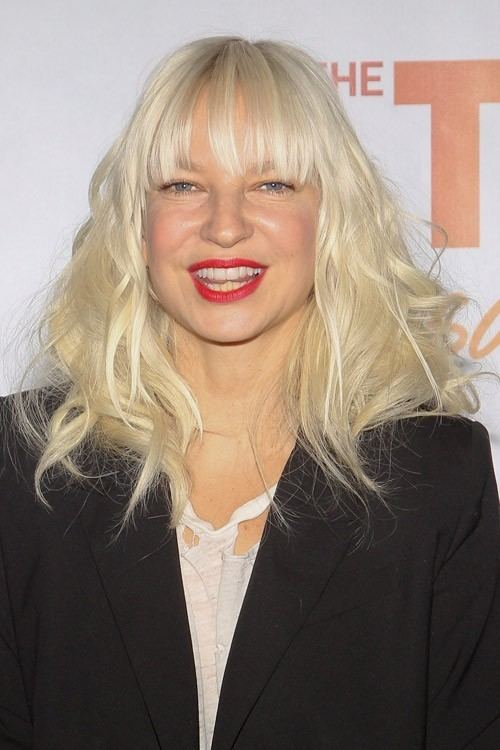 Sia Furler Sia Furler Clothes amp Outfits Steal Her Style