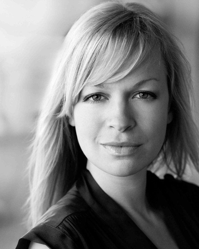 Sian Breckin Sian Breckin bio filmography height images amp latest news