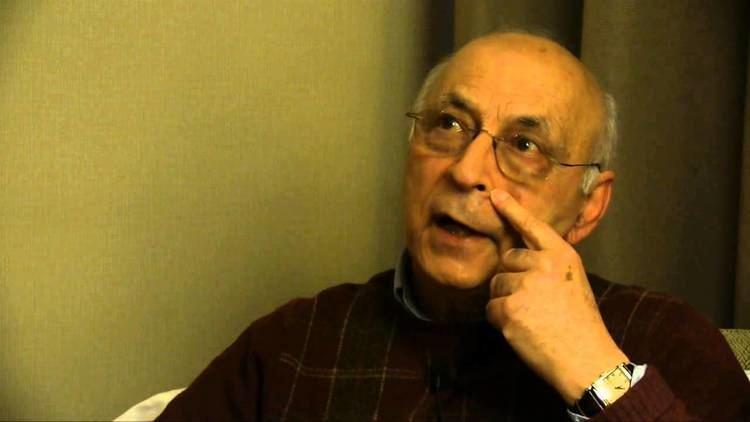 Siavash Shahshahani Interview Siavash Shashahani 201349 YouTube