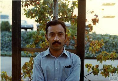 Siavash Shahshahani photoNormalid5966